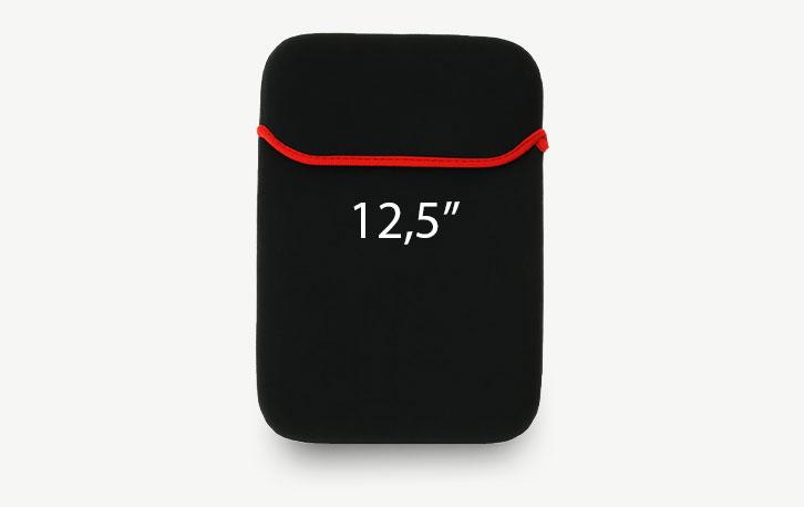 "Laptop 12.5"" Sleeve"