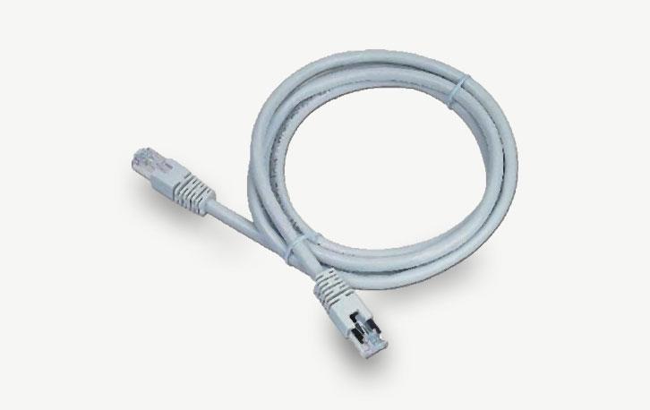 Cablexpert 3 Meter Netwerk Kabel