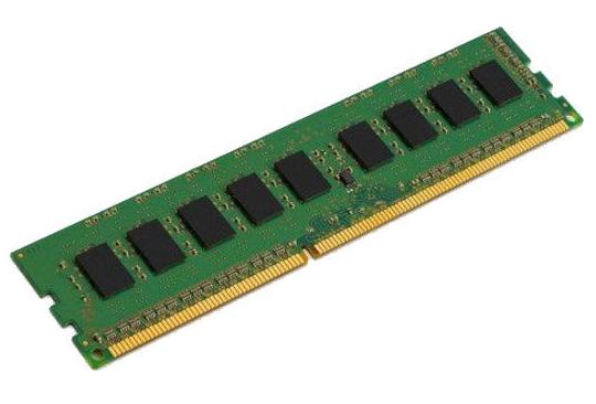 2GB GEHEUGEN DDR3 VOOR COMPUTERS