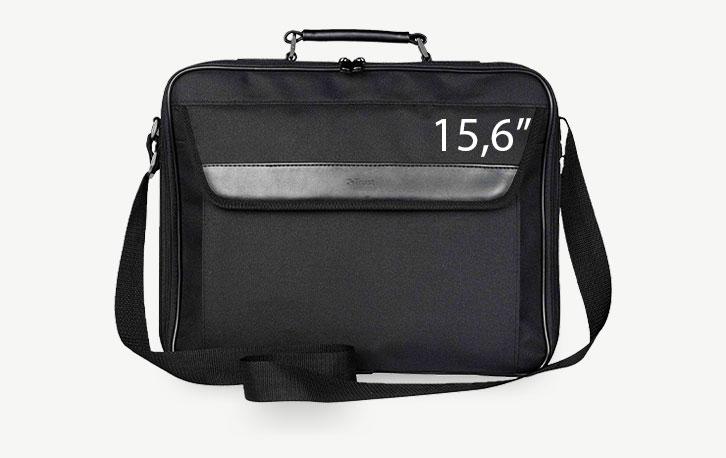 """Laptop 15.6"""" Tas"""